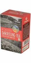 Goodricke Roasted Darjeeling Tea (250 GM)*au - $19.50