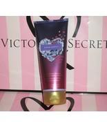 Victoria's Secret Love Spell Limited Edition Hand & Body Cream 6.7 fl.oz... - $14.35