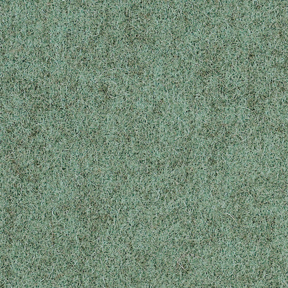1.625 yards Camira Upholstery Fabric Blazer Wool Lancaster Green CUZ1C CJ