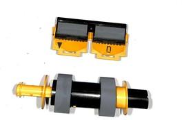 Kyocera Mita 302K394621 MPF Roller/pad kit for FS-6525MFP 6530MFP   - $39.52
