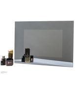 "19"" Waterproof Mirror TV for Bathroom + Smart Kit, Digital tuner DVB-T/T2.  - $2,500.00"