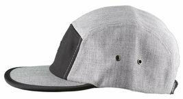Trukfit Shades of Grey Camper Hat Lil Wayne Universal Music Group O/S image 5
