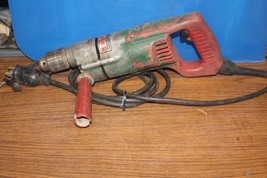 "Milwaukee 1007-1 1/2"" Corded Drill/Driver - $79.00"