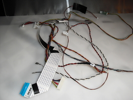 cable  set  for  vizio  e400i-b2 - $9.99