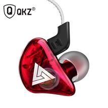Sport Stereo Earbuds Earphone Headset Headphone Mic Ear Universal Mini S... - $12.97