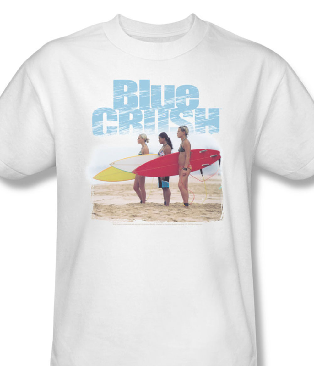 Hirt surfer sports drama kate bosworth beach surfing matt tollman for sale online graphic tshirt