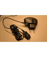 Genuine Samsung TAD037EBE EU Charger For SGH D500 D600 A300 A800 T100 E7... - $21.01