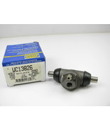 Parts Master WC13826 Drum Brake Wheel Cylinder - Rear Left / Right - $9.89