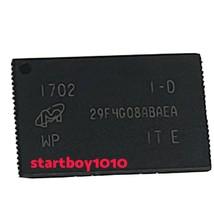 nand flash for LC-55LE653U Sharp  3655-1022-0150 ( 4A) MT29F4G08ABAEA - $35.52