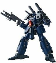 Bandai Hobby BAN221061 Re / 100 Guncannon Detektor Gundam UC Modell Set - $60.31