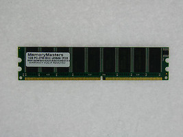 1GB COMPAT TO 06P4055 06P4062 7037-4461 7047-4461