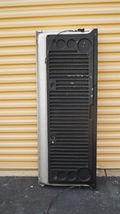 06-09 Mitsubishi Raider Tailgate Tail Gate Trunk Cover Lid image 6