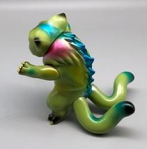 Max Toy Limited Green Metallic Negora image 6