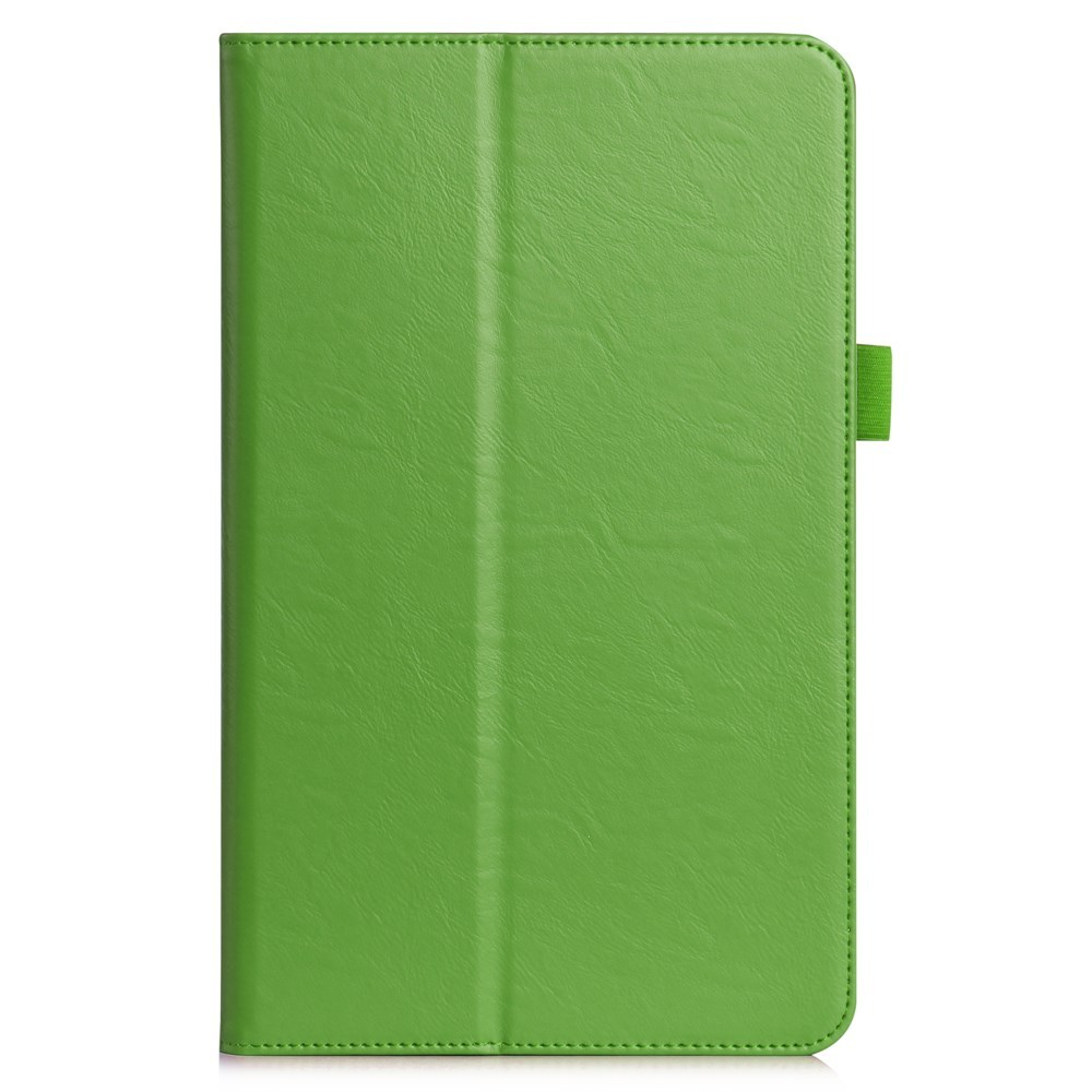 Card Holder Flip Leather Stand Phone Case for Samsung Galaxy Tab A 10.1 (2016) S for sale  USA