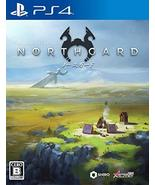 ??????????????????????? ? ?Amazon.co.jp?????????????? ?? - PS4 [video game] - $148.28