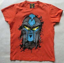 FISHBONE t-shirt SIZE S - $12.45