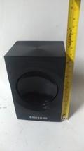 Samsung PS- FS4-2 - Speaker - $14.84
