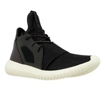 Adidas Shoes Tubular Defiant W, S75896 - $154.00