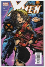 2003 Uncanny X-Men Comic #432 from Marvel Comics - £1.85 GBP