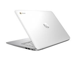 "HP Chromebook 14-ak031nr 14"" Laptop N2840 2.16GHz 4GB  16 GB eMMC Chrome OS - $179.99"