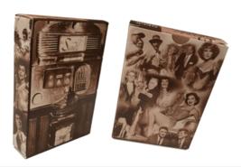 Las Vegas Deck Playing Cards Limited Edition Sinatra Monroe Elvis Siegel... - $12.74