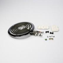 WB30X356 GE Unit - $30.17
