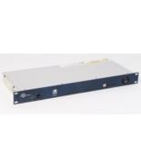 Conference Processor Lectrosonics Aspen SPNCONF Microphone Pro Audio Equ... - $141.55