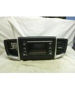 16 17 18 Honda Pilot Radio Touch Screen Apple Carplay 39540-TG7-A02 & Code  - $594.00