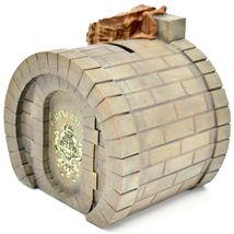 Enesco 6003759 Harry Potter Coffre de la Banque Gringotts Vault Still Bank image 4