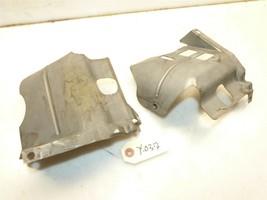 Yazoo Kees ZT Max ZTW ZKW48170 Mower Kawasaki FH500V 17hp Engine Head Tin - $22.99