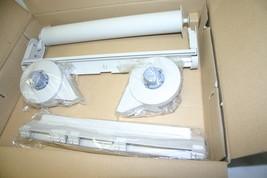 C811062 Epson Roll Paper Holder (for photo inkjet paper 329 mm x 10 meters) - $37.40