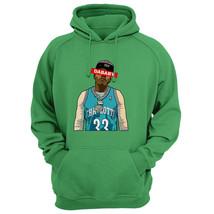 Copy Of Da Baby Hip Hop Hoodie - $32.99+