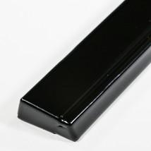 WB15X10225 GE Range broil door handle - $60.40