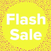 Through Sun Rare Flash Sale!! Any 1 For $99 Includes All Rare Magickals Listed - $0.00