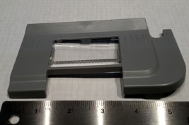 TEXAS INSTRUMENTS TI-5630 SUPERVIEW PRINTING CA... - $6.89