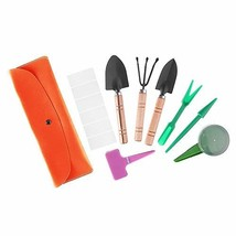 VISEMAN Mini Garden Hand Tools Set-Basic Transplanting Tool Sets for Ind... - £6.52 GBP