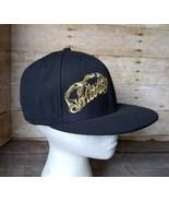 RARE Marty Kudelka New Era Hat Cap Justin Timberlake Choreographer Chore... - $67.72