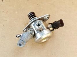KIA Hyundai GDI Gas Direct Injection High Pressure Fuel Pump HPFP 35320-2b220