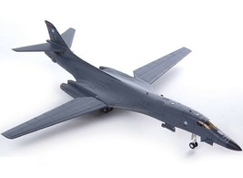 Academy 12620 1:144 USAF B-1B 34th BS Thunderbirds US Air Forces Hobby Model Kit