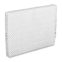Wick Replacement Filter For Hunter Humidifiers - $20.78