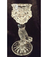 Hofbauer Candlestick Holders Vintage | Byrdes Collection 7 Inch - $59.39