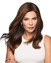 """SPECIAL EFFECT 12"""" Human Hair Topper by Raquel Welch, 6 piece bundle (R7HH) - $738.65"""