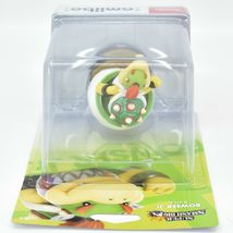 Nintendo Super Smash Brothers Bros. Bowser Jr. Amiibo image 6
