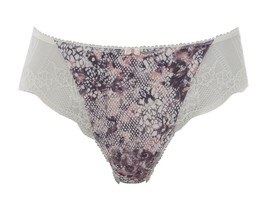 FANTASIE LIZBETH  THONG - $16.48