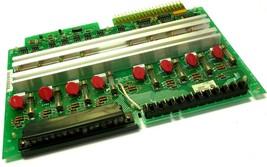 GE FANUC IC600YB904B 115VAC OUTPUT MODULE 44A717645-001  R02/3