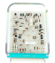 NEW DIAMOND POWER 333088-1032 UNIVERSAL ALARM BOARD REV. E 3330881032
