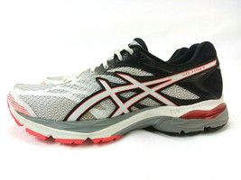 ASICS Gel-Flux 4 Women's Running Shoes - Size 10 - T764N White Athletic ... - $29.39