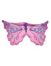 Douglas Wings Fairy Rainbow Pink - $18.95