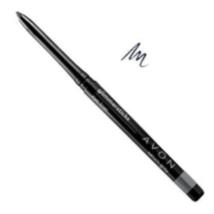 Avon Glimmersticks Eyeliner ~ Smokey Grey G05 - $14.99