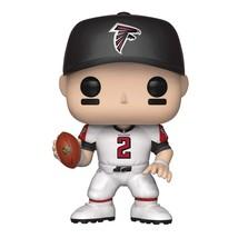 Funko Matt Ryan [Atlanta Falcons]: NFL x POP! Football Vinyl Figure - $14.84